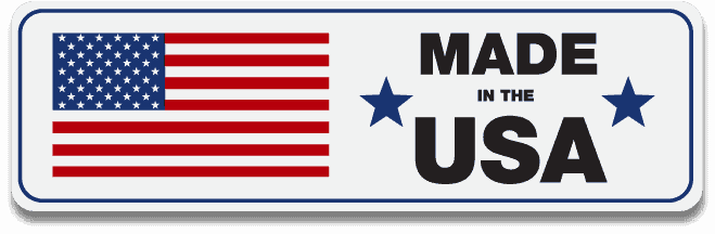 Made in the USA-01