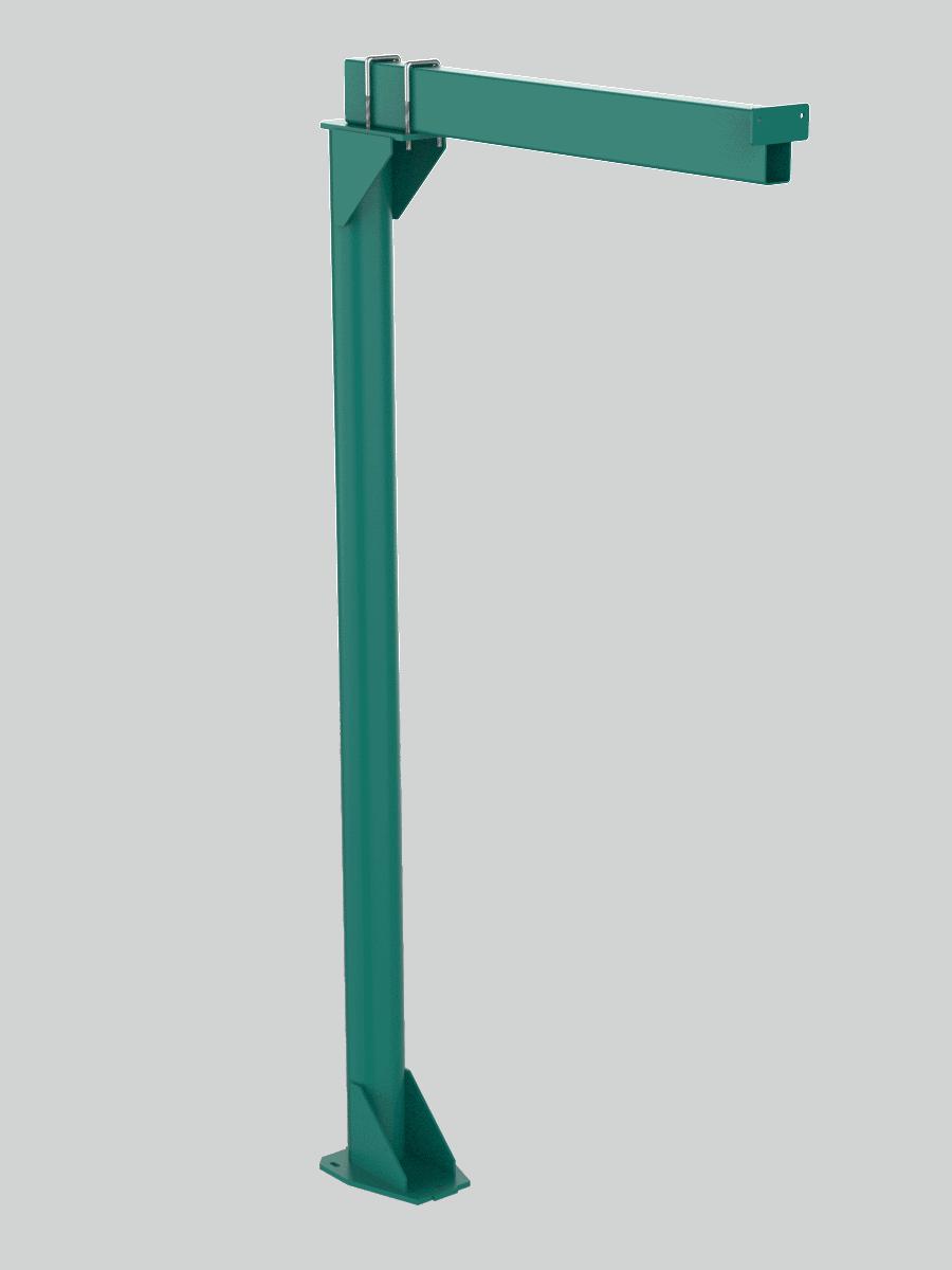 FloorStand.59