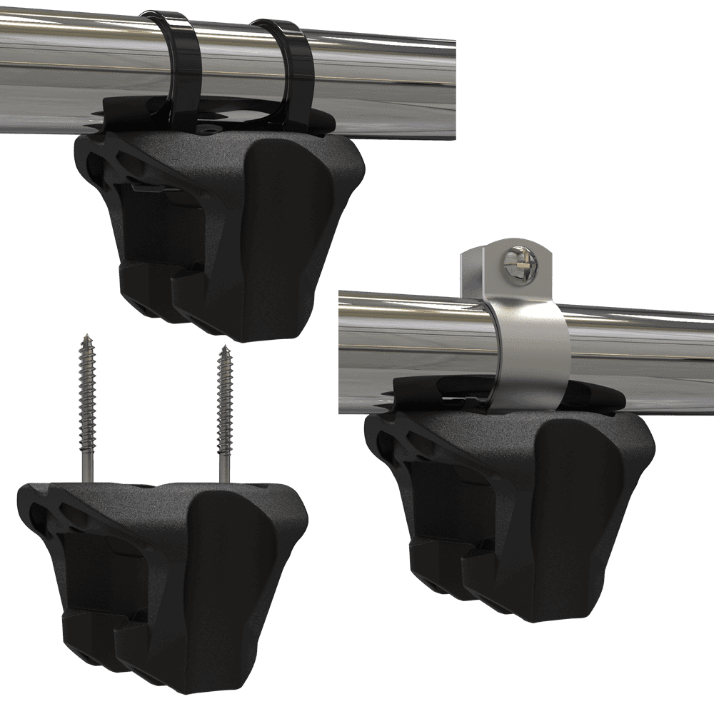 PP-clamp-options-1